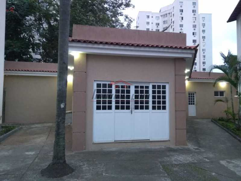 19 - Apartamento 3 quartos à venda Anil, Rio de Janeiro - R$ 222.000 - PEAP30859 - 20