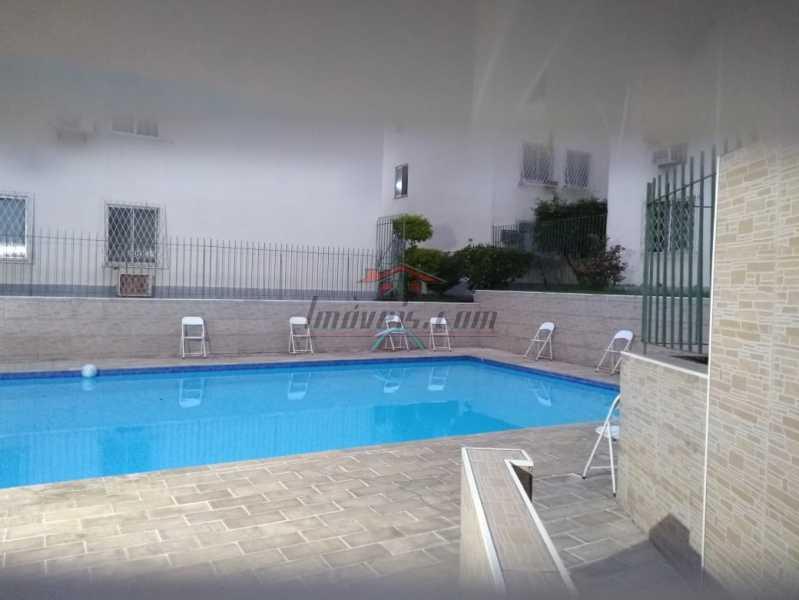 21 - Apartamento 3 quartos à venda Anil, Rio de Janeiro - R$ 222.000 - PEAP30859 - 22