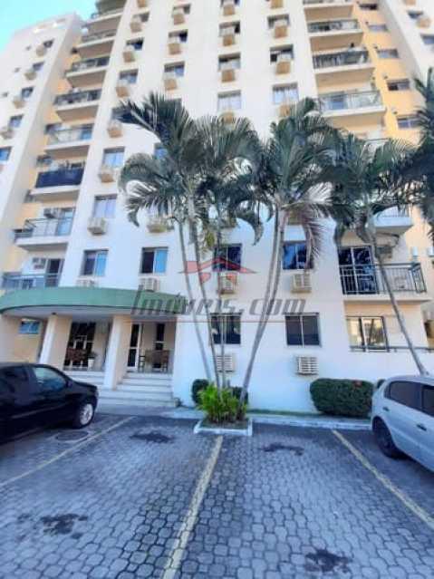 1e455388-2be1-4aca-964b-6c3284 - Apartamento 2 quartos à venda Campinho, Rio de Janeiro - R$ 190.000 - PSAP22058 - 1