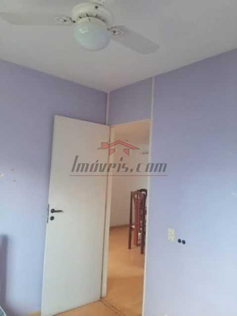 2a421f59-632b-4335-888a-02f670 - Apartamento 2 quartos à venda Campinho, Rio de Janeiro - R$ 190.000 - PSAP22058 - 8