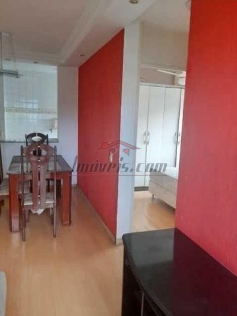 9f3f7de9-031b-4e9e-be54-a5c6aa - Apartamento 2 quartos à venda Campinho, Rio de Janeiro - R$ 190.000 - PSAP22058 - 5
