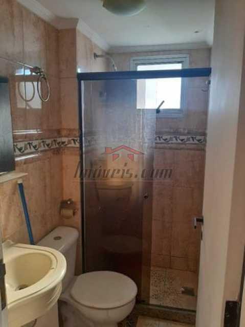 31fbdd31-f28c-4279-a163-35120b - Apartamento 2 quartos à venda Campinho, Rio de Janeiro - R$ 190.000 - PSAP22058 - 11
