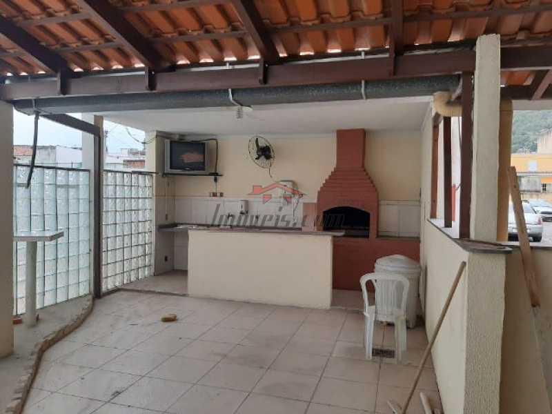 43e24c0e-e046-473e-a769-d648f3 - Apartamento 2 quartos à venda Campinho, Rio de Janeiro - R$ 190.000 - PSAP22058 - 15