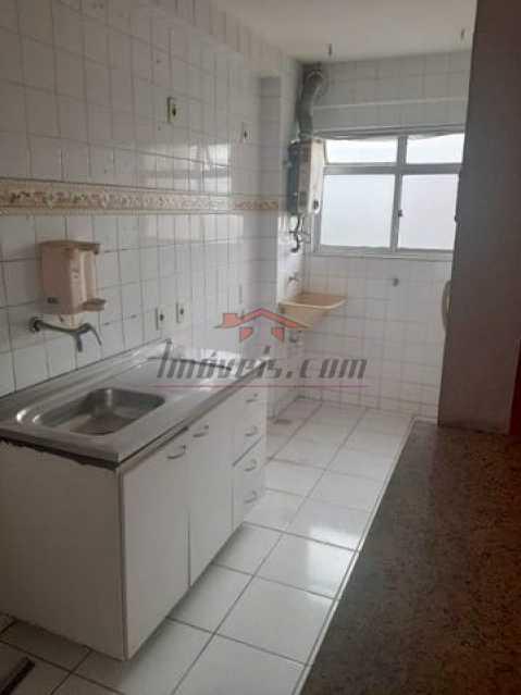 81af49c0-f57b-4d9a-952b-fe8e1e - Apartamento 2 quartos à venda Campinho, Rio de Janeiro - R$ 190.000 - PSAP22058 - 9