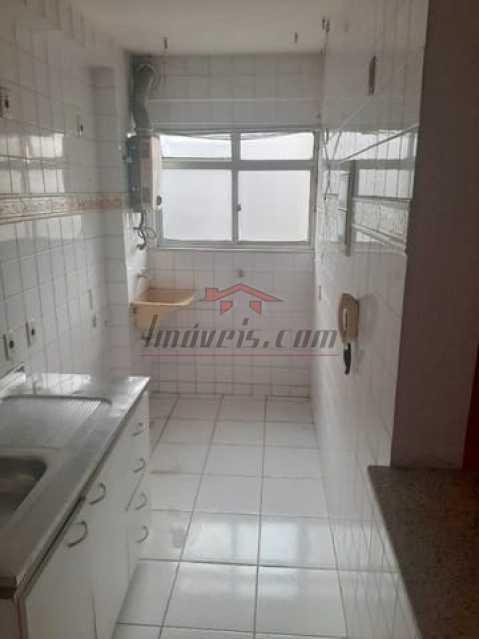 2158d4d5-9870-4153-8e24-0161db - Apartamento 2 quartos à venda Campinho, Rio de Janeiro - R$ 190.000 - PSAP22058 - 10