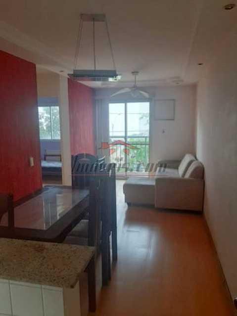 b3d59e97-62c4-4c6e-84c2-8b1482 - Apartamento 2 quartos à venda Campinho, Rio de Janeiro - R$ 190.000 - PSAP22058 - 3