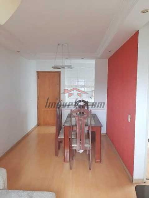 df59a972-42d0-4ff3-90a7-9ef751 - Apartamento 2 quartos à venda Campinho, Rio de Janeiro - R$ 190.000 - PSAP22058 - 4