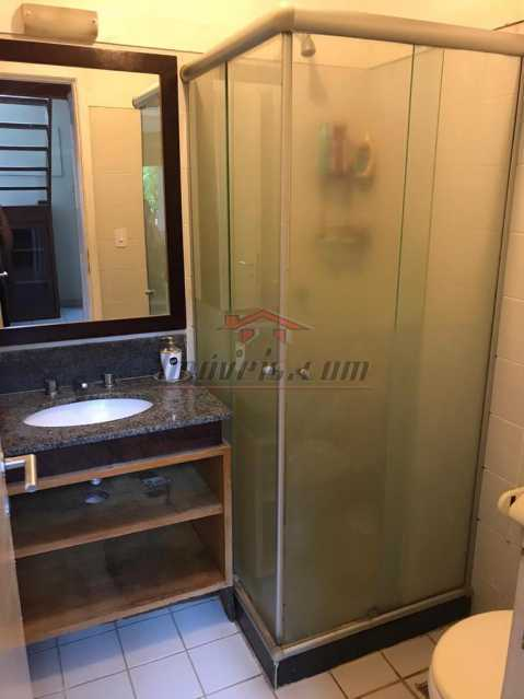 1 - Casa em Condomínio 3 quartos à venda Vargem Grande, Rio de Janeiro - R$ 590.000 - PECN30343 - 14