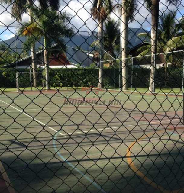 6 - Casa em Condomínio 3 quartos à venda Vargem Grande, Rio de Janeiro - R$ 590.000 - PECN30343 - 7