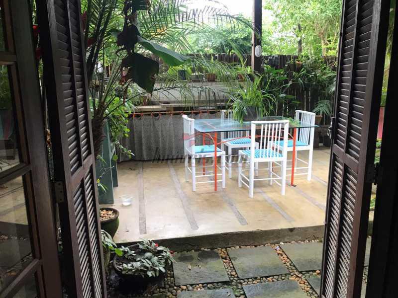 26 - Casa em Condomínio 3 quartos à venda Vargem Grande, Rio de Janeiro - R$ 590.000 - PECN30343 - 23