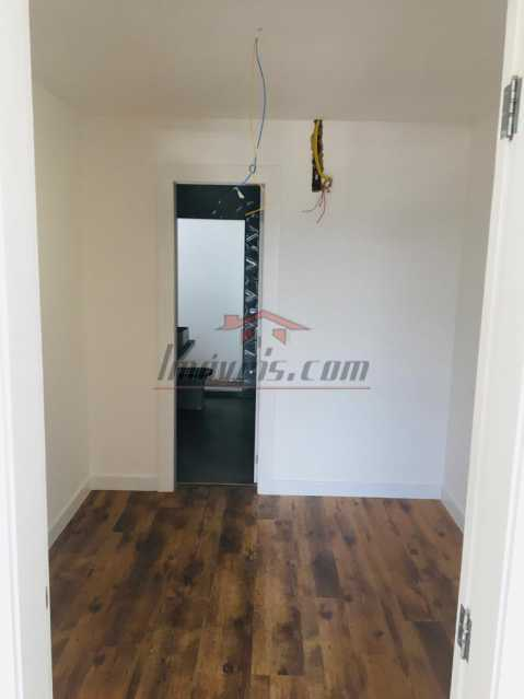 11 - Casa em Condomínio 5 quartos à venda Anil, Rio de Janeiro - R$ 1.900.000 - PECN50031 - 13