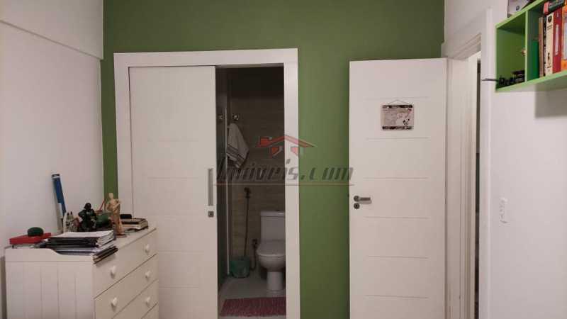 15 - Cobertura 2 quartos à venda Recreio dos Bandeirantes, Rio de Janeiro - R$ 900.000 - PECO20068 - 15