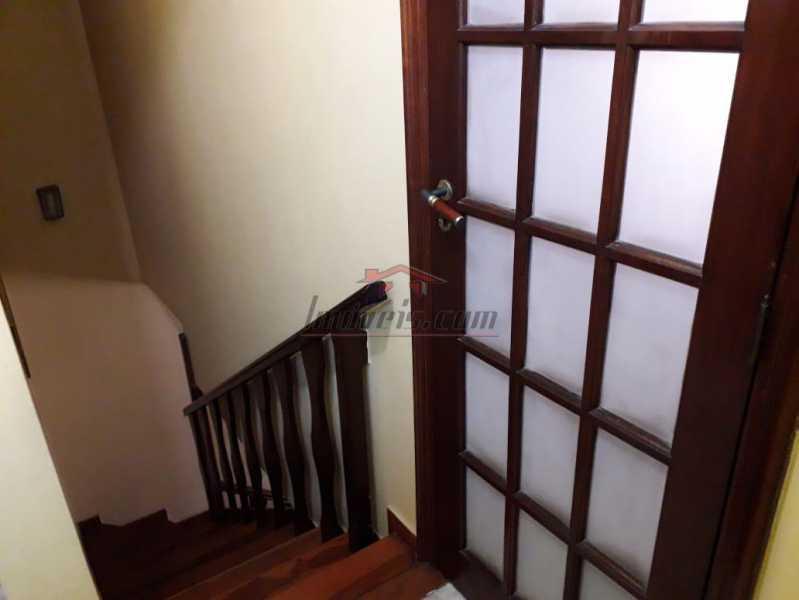 0a1b540d-d7ea-4989-ae27-6595ee - Casa de Vila 3 quartos à venda Praça Seca, Rio de Janeiro - R$ 399.000 - PSCV30061 - 6