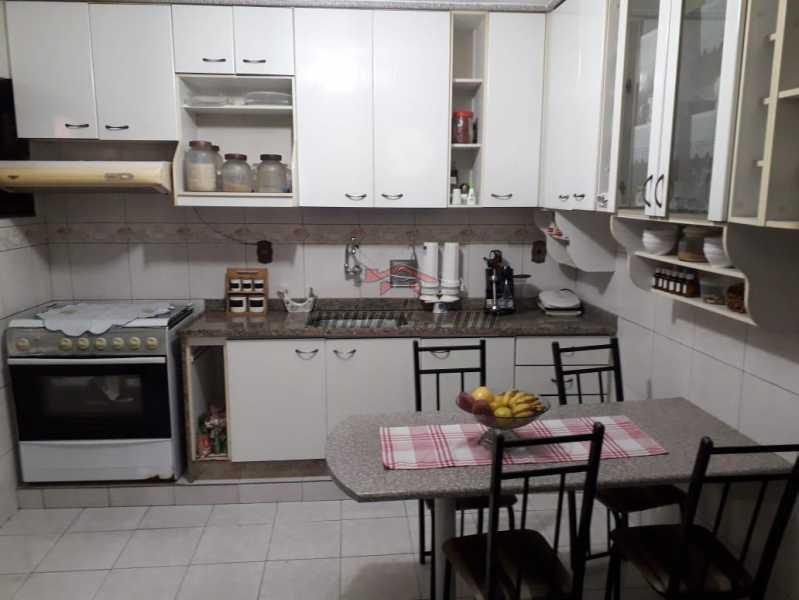 4a2ae7cf-a309-432a-b465-ccb1e5 - Casa de Vila 3 quartos à venda Praça Seca, Rio de Janeiro - R$ 399.000 - PSCV30061 - 14