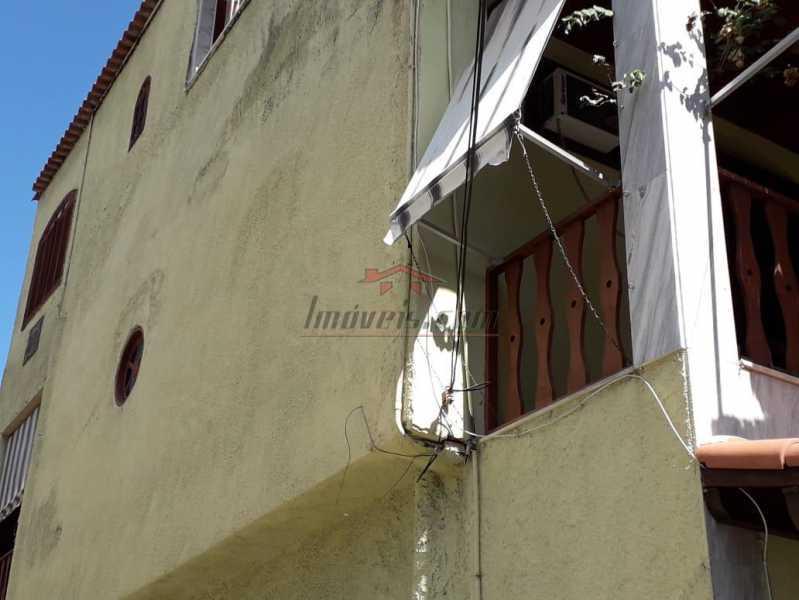 196ed0c4-f47b-4c0b-83fa-f75763 - Casa de Vila 3 quartos à venda Praça Seca, Rio de Janeiro - R$ 399.000 - PSCV30061 - 23