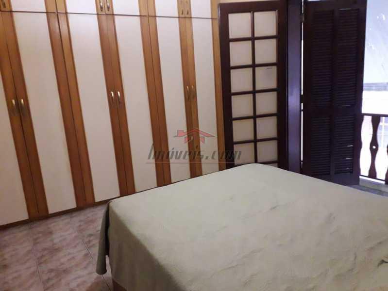 857addca-15b3-4d82-ba58-2b1342 - Casa de Vila 3 quartos à venda Praça Seca, Rio de Janeiro - R$ 399.000 - PSCV30061 - 9