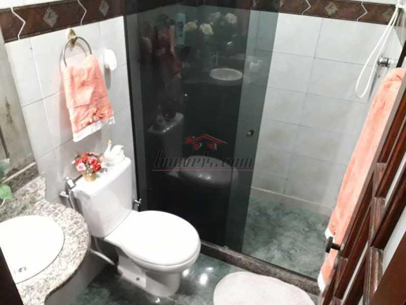 27111a01-366e-4858-9abb-1f2c37 - Casa de Vila 3 quartos à venda Praça Seca, Rio de Janeiro - R$ 399.000 - PSCV30061 - 16
