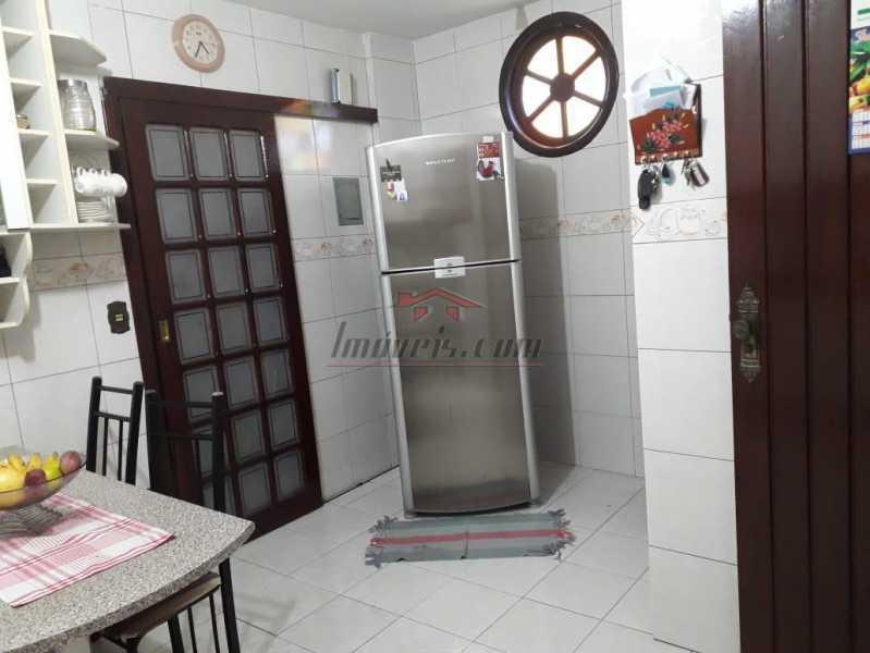 bd8c49b1-5edf-4622-a025-4b8a20 - Casa de Vila 3 quartos à venda Praça Seca, Rio de Janeiro - R$ 399.000 - PSCV30061 - 15