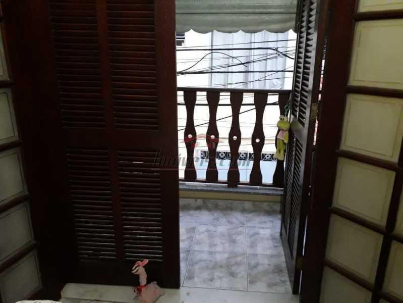 d46f3f09-eca8-4d0a-bebd-e73d2b - Casa de Vila 3 quartos à venda Praça Seca, Rio de Janeiro - R$ 399.000 - PSCV30061 - 7