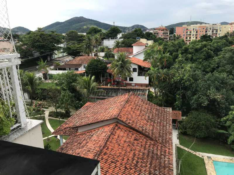 83bc09aa-d3d5-4020-b09a-191530 - Cobertura 3 quartos à venda Taquara, Rio de Janeiro - R$ 599.000 - PECO30161 - 11