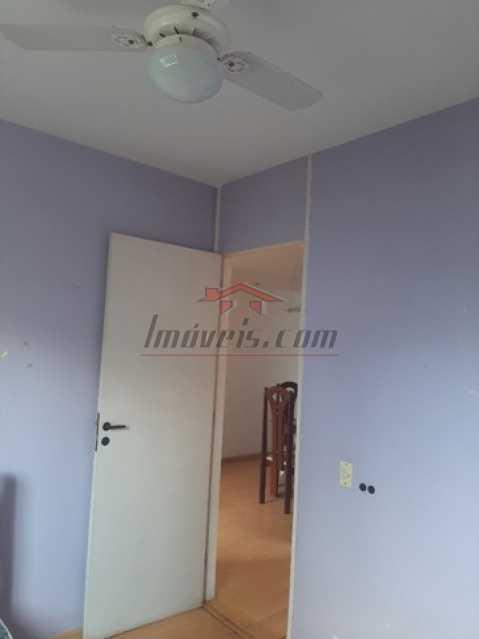 6 - Apartamento 2 quartos à venda Campinho, Rio de Janeiro - R$ 195.000 - PEAP22150 - 7