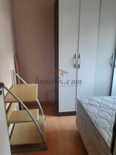 7 - Apartamento 2 quartos à venda Campinho, Rio de Janeiro - R$ 195.000 - PEAP22150 - 8
