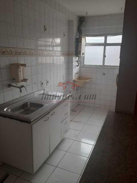 9 - Apartamento 2 quartos à venda Campinho, Rio de Janeiro - R$ 195.000 - PEAP22150 - 10