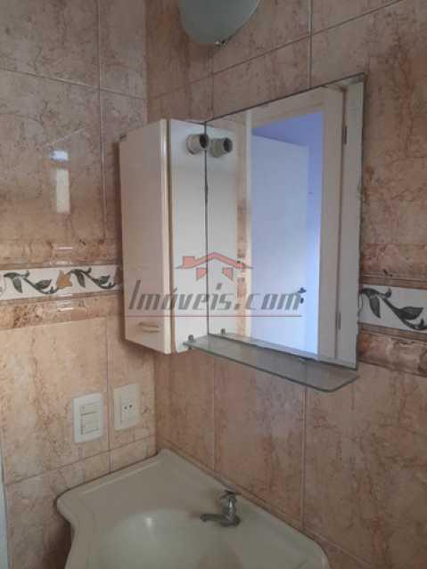 11 - Apartamento 2 quartos à venda Campinho, Rio de Janeiro - R$ 195.000 - PEAP22150 - 12