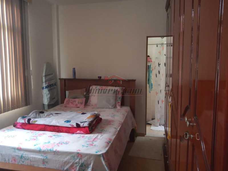 5 - Apartamento 1 quarto à venda Engenho de Dentro, Rio de Janeiro - R$ 155.000 - PEAP10185 - 7