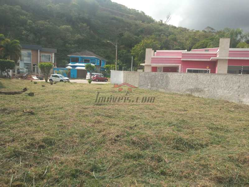 3 - Terreno Multifamiliar à venda Pechincha, Rio de Janeiro - R$ 720.000 - PEMF00097 - 4