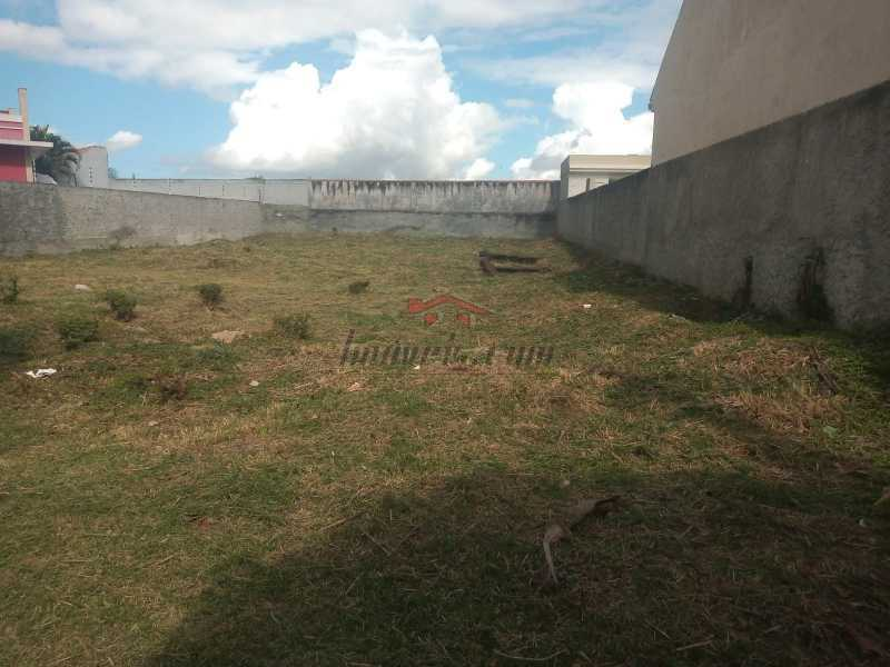 4 - Terreno Multifamiliar à venda Pechincha, Rio de Janeiro - R$ 720.000 - PEMF00097 - 5
