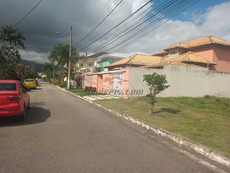 8 - Terreno Multifamiliar à venda Pechincha, Rio de Janeiro - R$ 720.000 - PEMF00097 - 9