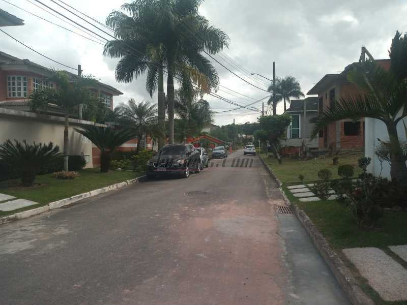 9 - Terreno Multifamiliar à venda Pechincha, Rio de Janeiro - R$ 720.000 - PEMF00097 - 10