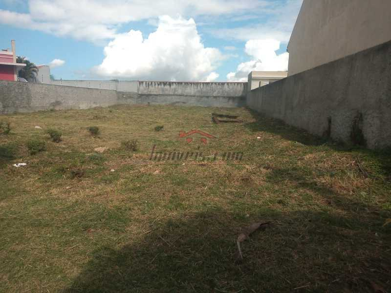 1 - Terreno Multifamiliar à venda Pechincha, Rio de Janeiro - R$ 620.000 - PEMF00098 - 1
