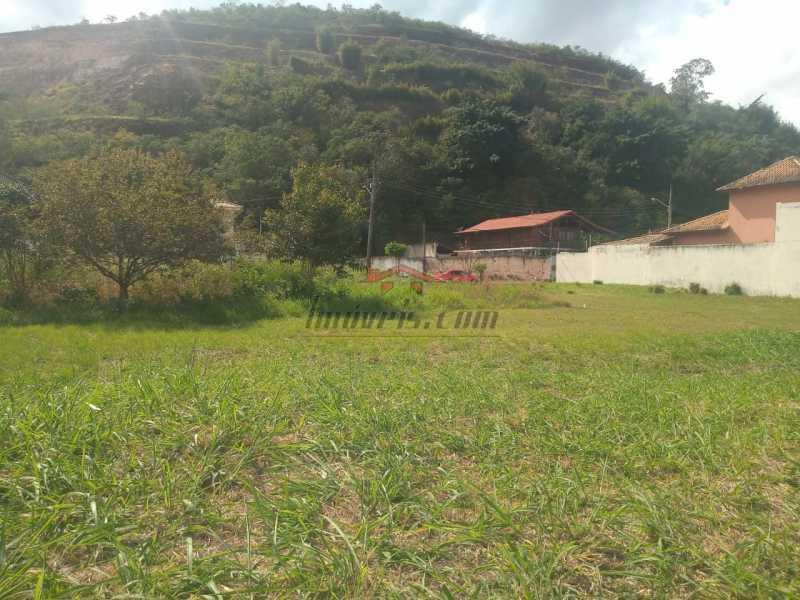 2 - Terreno Multifamiliar à venda Pechincha, Rio de Janeiro - R$ 620.000 - PEMF00098 - 3