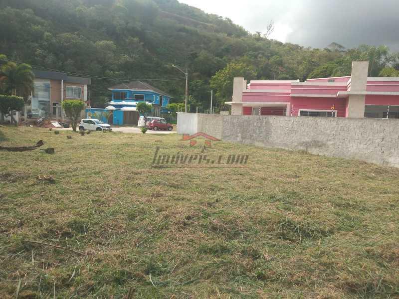3 - Terreno Multifamiliar à venda Pechincha, Rio de Janeiro - R$ 620.000 - PEMF00098 - 4