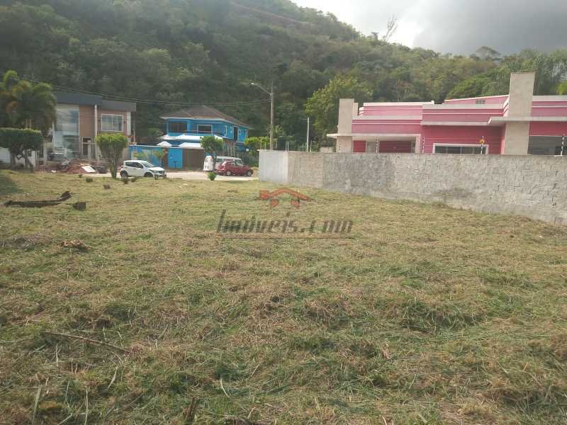 5 - Terreno Multifamiliar à venda Pechincha, Rio de Janeiro - R$ 620.000 - PEMF00098 - 6