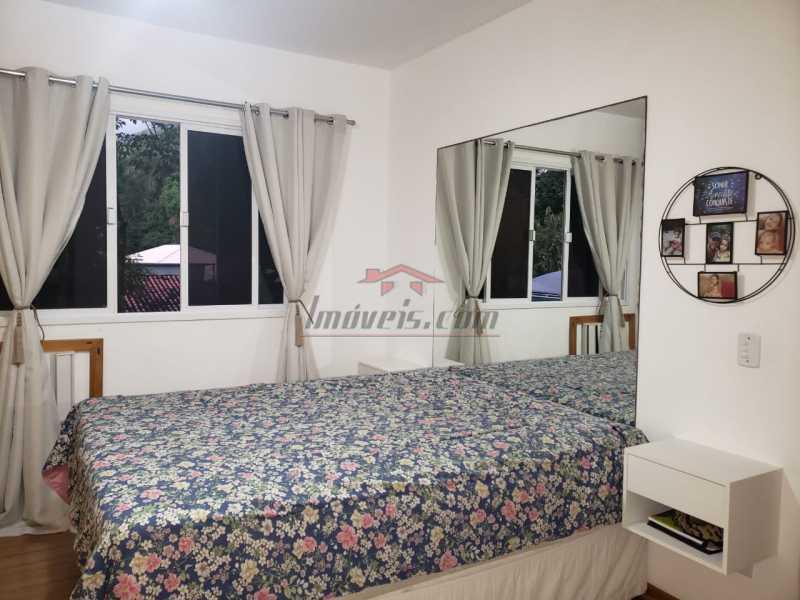 8e37f99f-15b4-4992-8796-075251 - Apartamento 3 quartos à venda Anil, Rio de Janeiro - R$ 480.000 - PEAP30870 - 5