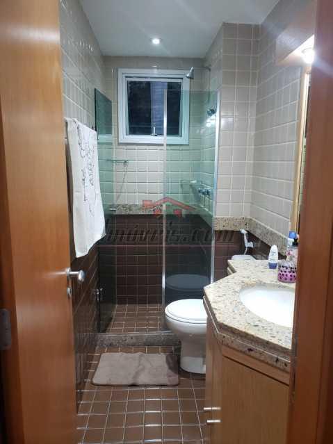 61fcee05-0093-4d03-aa8a-e46b91 - Apartamento 3 quartos à venda Anil, Rio de Janeiro - R$ 480.000 - PEAP30870 - 7