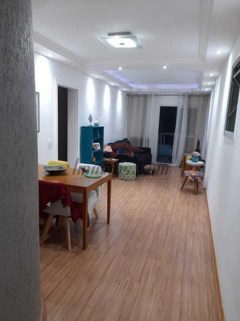 0a16b9e8-e79f-409f-8fd0-1e54e9 - Apartamento 3 quartos à venda Anil, Rio de Janeiro - R$ 480.000 - PEAP30870 - 11