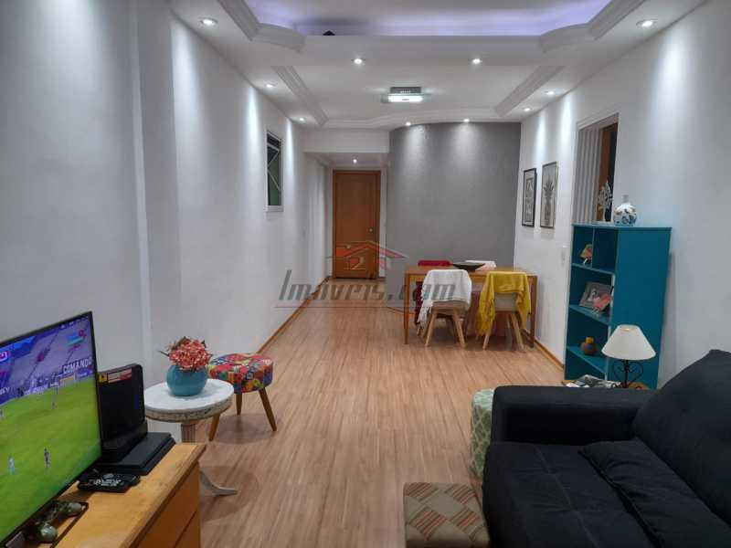 3dd18587-b470-4c6f-bfdf-908d6b - Apartamento 3 quartos à venda Anil, Rio de Janeiro - R$ 480.000 - PEAP30870 - 12