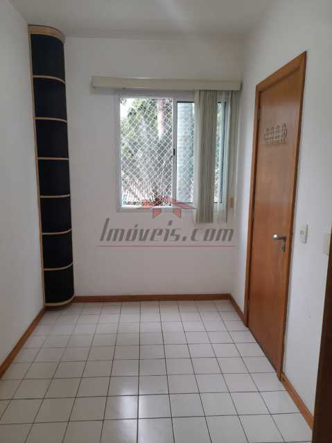 6e1ae3f4-88f8-4543-be7e-ca478e - Apartamento 3 quartos à venda Anil, Rio de Janeiro - R$ 480.000 - PEAP30870 - 16