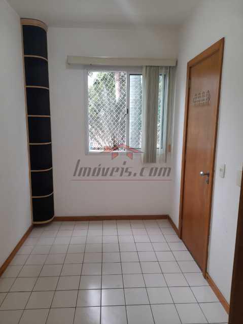 6e1ae3f4-88f8-4543-be7e-ca478e - Apartamento 3 quartos à venda Anil, Rio de Janeiro - R$ 480.000 - PEAP30870 - 18