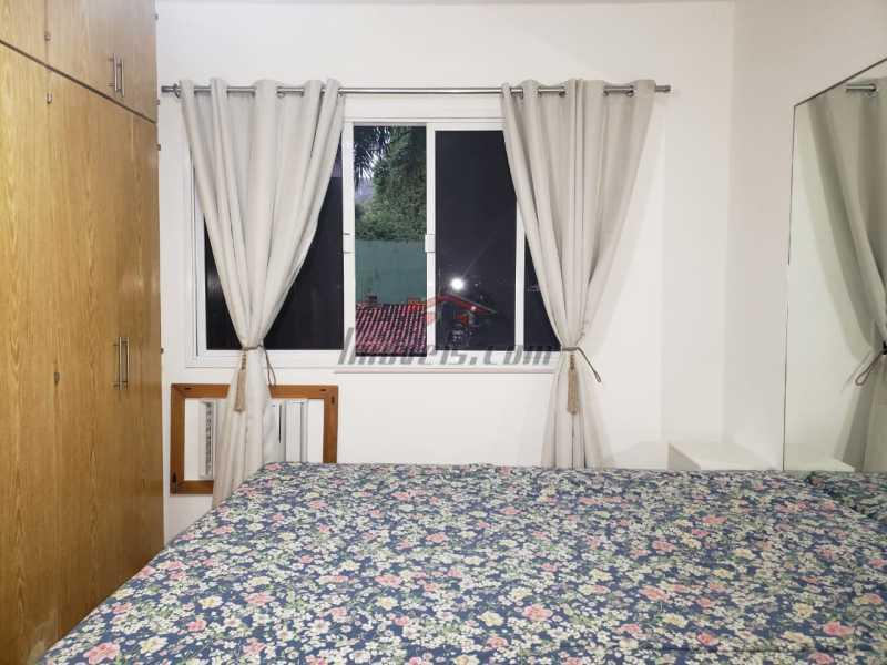 c3a2847f-74f2-43e2-bb2b-ea8486 - Apartamento 3 quartos à venda Anil, Rio de Janeiro - R$ 480.000 - PEAP30870 - 20