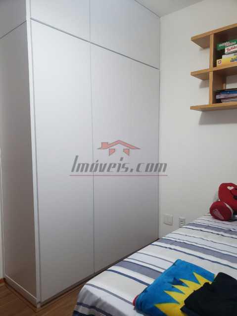 a96253f0-3b67-4458-880f-ff2a3c - Apartamento 3 quartos à venda Anil, Rio de Janeiro - R$ 480.000 - PEAP30870 - 22