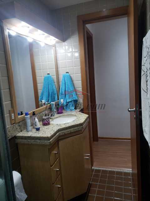 cd6eadb2-1d5d-462c-b015-d5249d - Apartamento 3 quartos à venda Anil, Rio de Janeiro - R$ 480.000 - PEAP30870 - 23