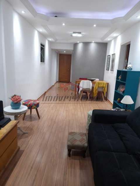 a2300491-a1d7-4557-8ae1-6e92db - Apartamento 3 quartos à venda Anil, Rio de Janeiro - R$ 480.000 - PEAP30870 - 28