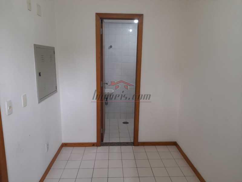 b9d0b2fe-5144-43cc-886e-8161b3 - Apartamento 3 quartos à venda Anil, Rio de Janeiro - R$ 480.000 - PEAP30870 - 30