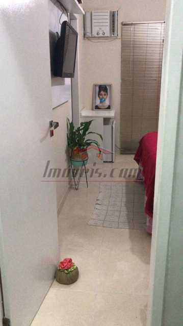 7 - Casa em Condomínio 3 quartos à venda Jacarepaguá, Rio de Janeiro - R$ 420.000 - PECN30347 - 8