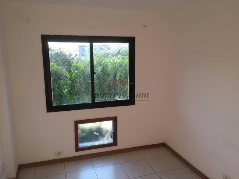 1 - Apartamento 2 quartos à venda Pechincha, Rio de Janeiro - R$ 319.000 - PEAP22158 - 1